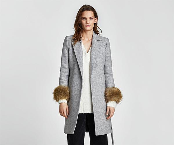 abrigo-detalle-pelo-punos