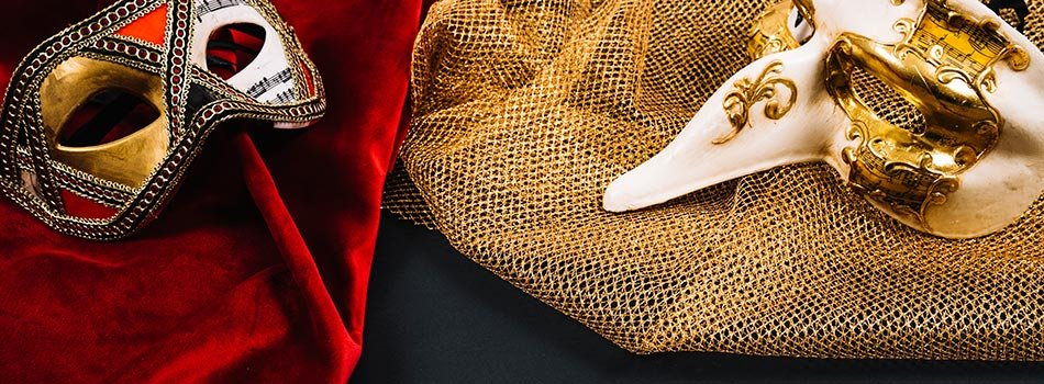 accesorios-para-lucir-disfraz-en-carnaval-parte-ii