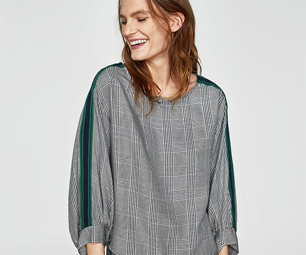 blusa-cuadros-banda-lateral