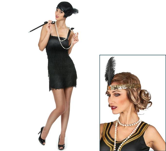 carnaval-disfraz-charleston
