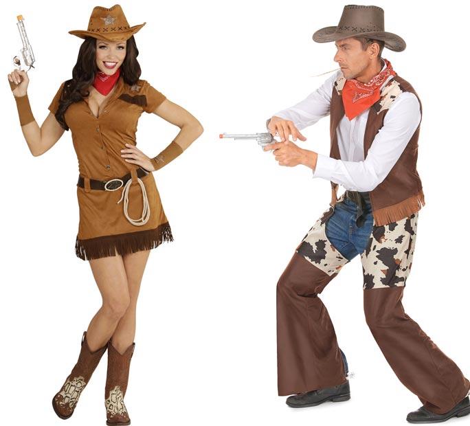 carnaval-disfraz-cowboy-vaquera