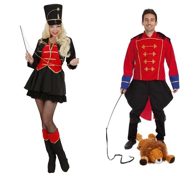 carnaval-disfraz-domador-circo