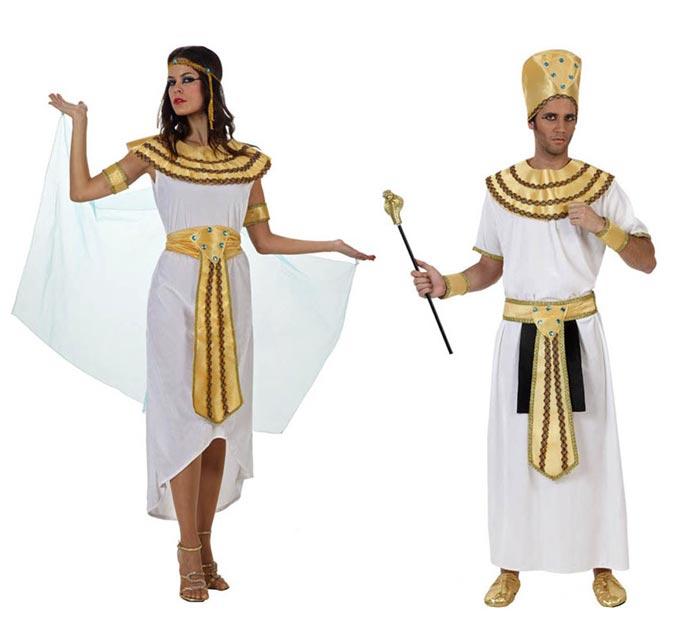 carnaval-disfraz-egipcio-egipcia
