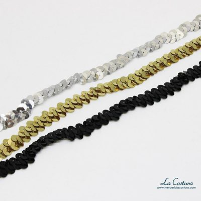 cinta-elastica-con-lentejuelas-1-cm