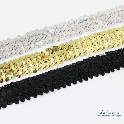 cinta-elastica-con-lentejuelas-2-5-cm