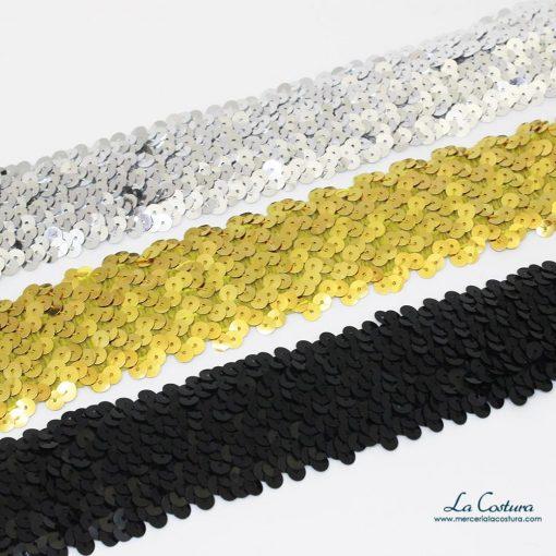 cinta-elastica-con-lentejuelas-4-5-cm