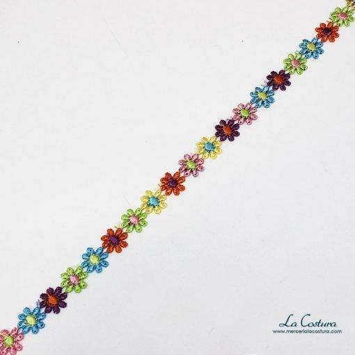 cinta-flores-finas