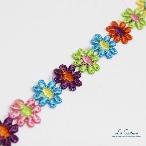 cinta-flores-finas-colores