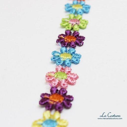 cinta-flores-finas-colores-zoom