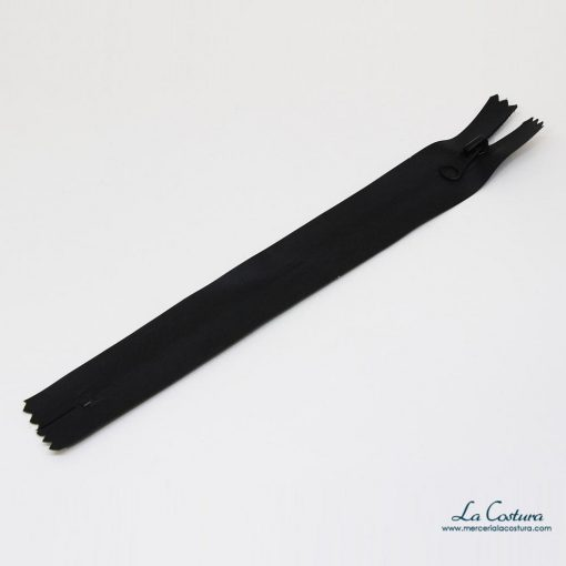cremallera-impermeable-18-cm-sin-separador