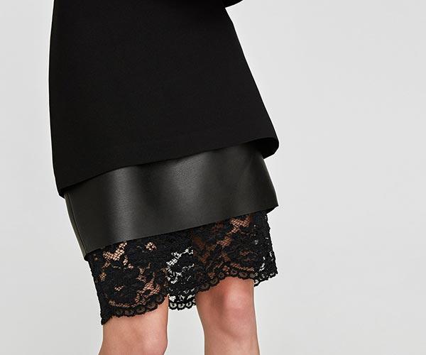 falda-combinado-puntilla-encaje
