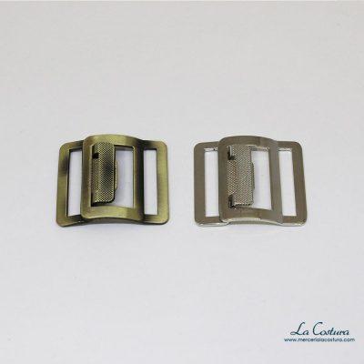 hebillas-metal-4-cm-con-gancho