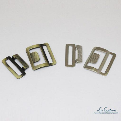 hebillas-metal-4-cm-con-gancho-abierto