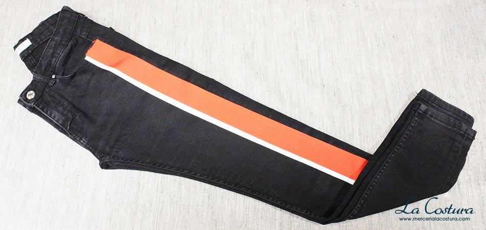 pantalon-banda-lateral-lazo-grosgrain-rojo-blanco