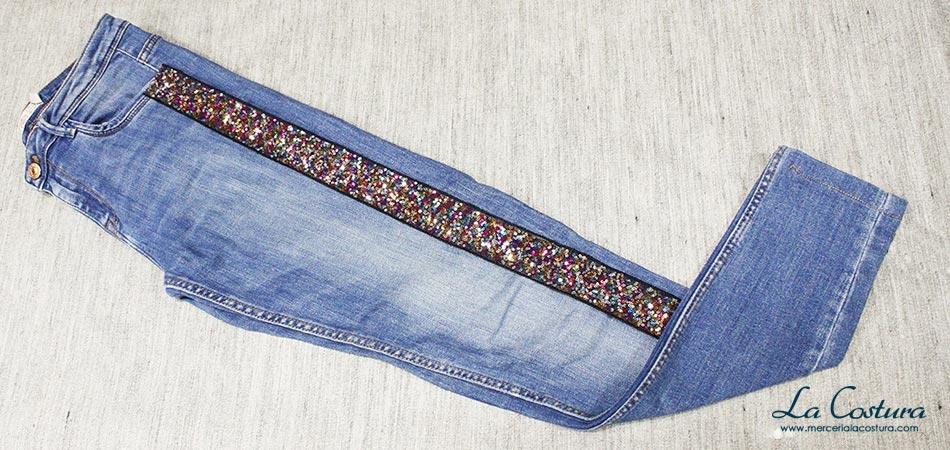 pantalon-banda-lateral-pasamaneria-tul-lentejuelas-multicolor