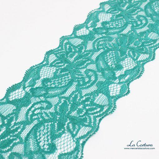 puntilla-nylon-elastica-flor-8-cm-detalle