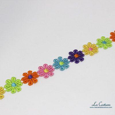 tira-de-flores-colores-grande