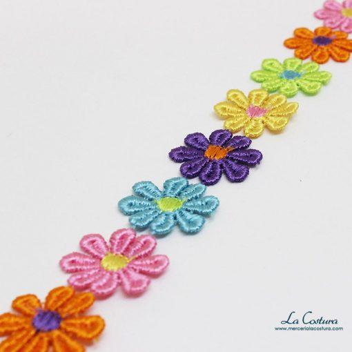 tira-de-flores-colores-grande-detalle
