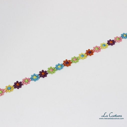 tira-de-flores-colores-pequena