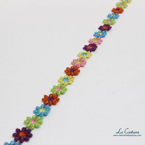 tira-de-flores-colores-pequena-detalle