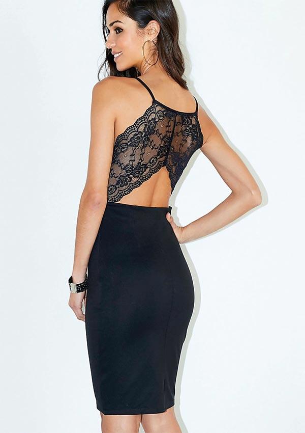 vestido-fiesta-espalda-encaje
