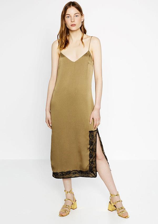 vestido-lencero-con-encaje