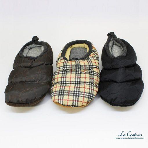 zapatillas-acolchadas-no-39-40