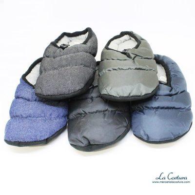 zapatillas-acolchadas-no-40-41