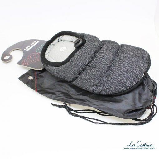 zapatillas-acolchadas-no-40-41-bolsa