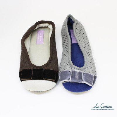 zapatillas-bailarina-lazo-terciopelo-no-36