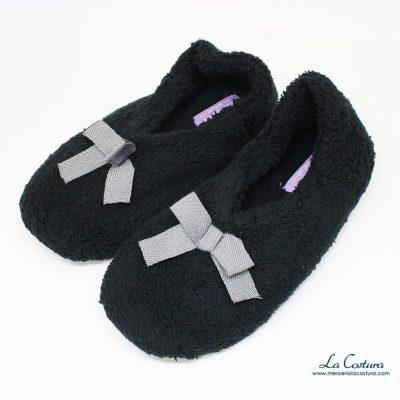 zapatillas-con-lazada-no-37-38