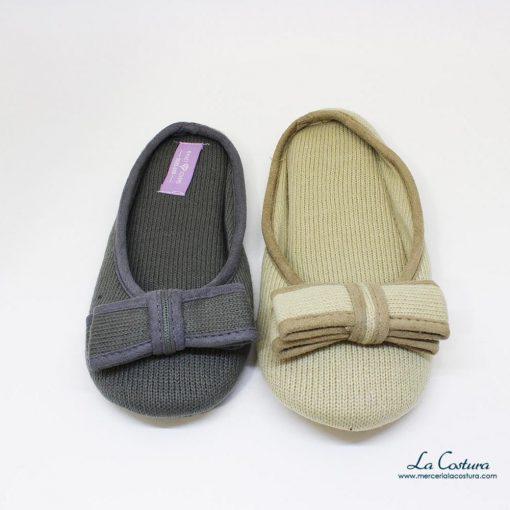 zapatillas-destalonadas-con-lazo-no-36