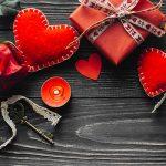 8 manualidades DIY para regalar o decorar tu San Valentín