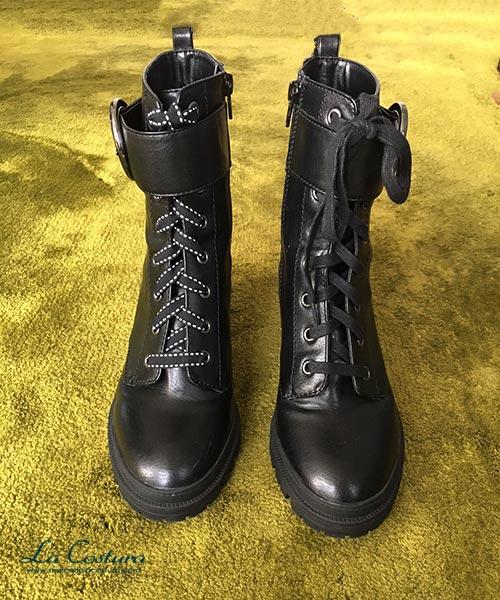 botas-lazo-puntada