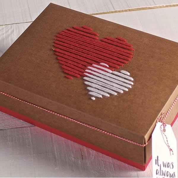 caja-con-corazon