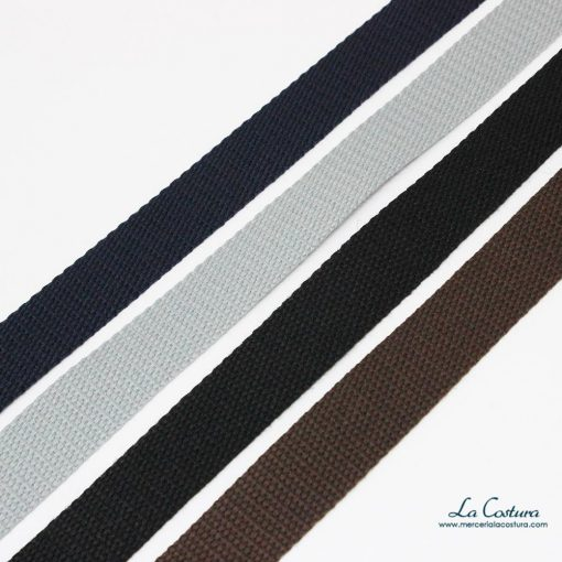 cinta-mochila-algodon-2-5-cm