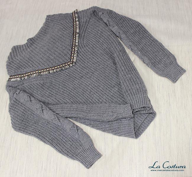 jersey-pasamaneria-flecos