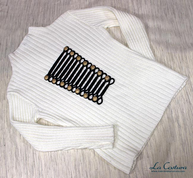 jersey-pechera-botones