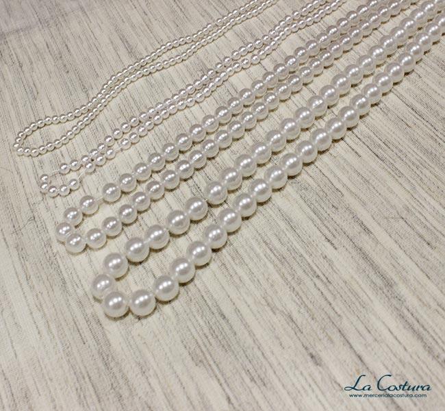 jersey-perlas-material
