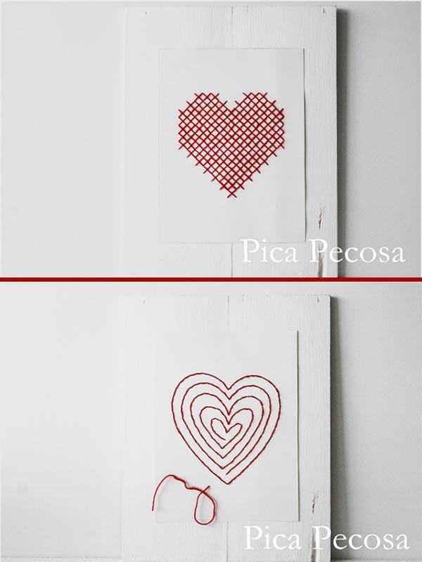 lamina-papel-corazon-cosido