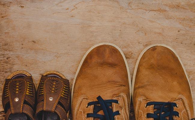 Día del padre: 4 propuestas para felicitar a papá