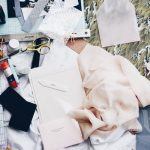 5 razones para aprender a coser