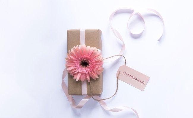 8 detalles para regalar a cualquier entusiasta de la costura