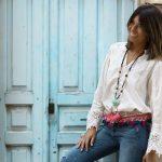 Detalles de estilo boho chic para tus prendas y complementos