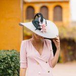 Looks de inspiración para invitadas de boda