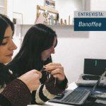 Banoffee: joyas y accesorios handmade
