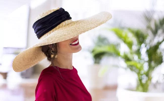 Cómo adaptar tus looks de ocasión para bodas de otoño e invierno