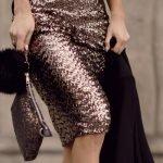 Look Nochevieja: 12 sugerencias para customizar tus prendas