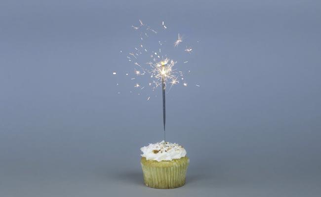 ¡Nuestra tienda online cumple un año y queremos celebrarlo contigo!