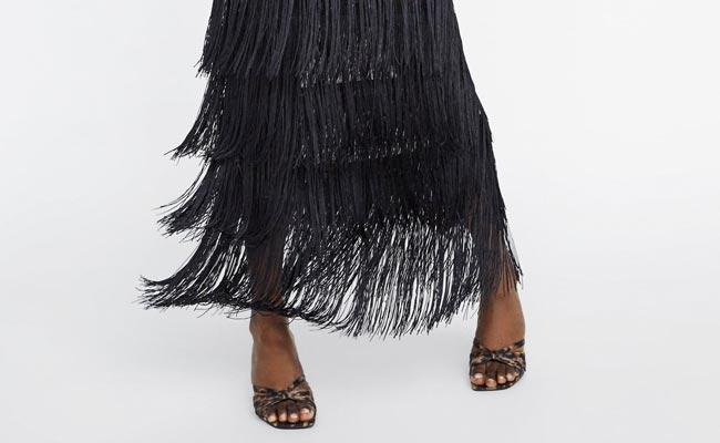 abfbb24a54 15 tendencias de 2019 para customizar tus prendas y accesorios ...
